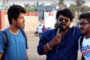 Chennai boys