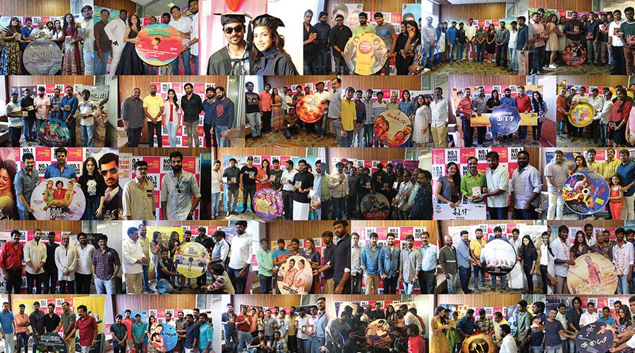Suryan FM About us