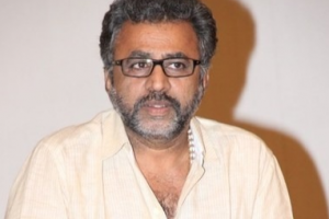 Ponvannan withdraws resignation
