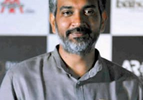 SS Rajamouli to team up with Ram Charan and Jr NTR for a sports based entertainer