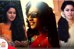 Mirnalini joins the shoot of Vijay sethupathi's Super Deluxe directed by Thiagarajan Kumararaja.