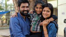 Aditi Balan, Praniti and Aruvi movie director Arun Prabhu