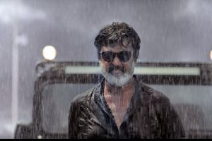 Rajinikanth's Kaala wins a million hearts
