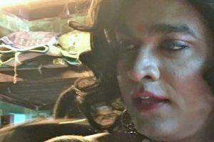 Vijay Sethupathi as Shilpa