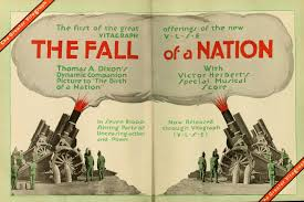 The fall of a nation- Sequels