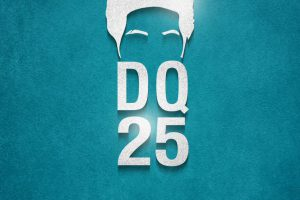 First look poster of Dulquer Salman's 25th movie to be out tomorrow