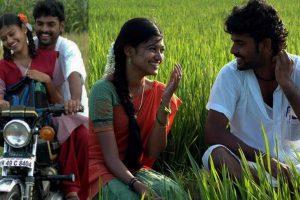 Vemal and Oviya in Kalavani