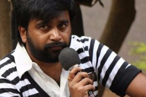 Sasikumar to play a role in ENPT?