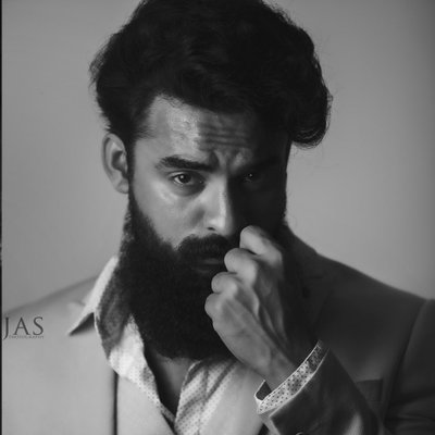 Tovino starts workk on Maari 2