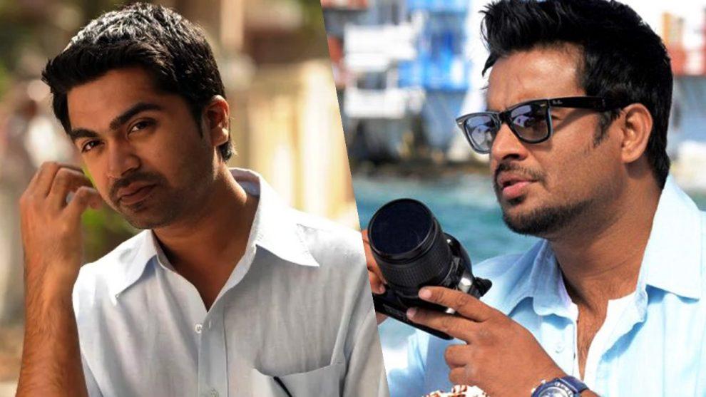 Madhavan replaces Simbhu in the VTV sequel