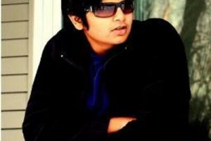 Karthik Subbaraj's Mercury teaser on March 7