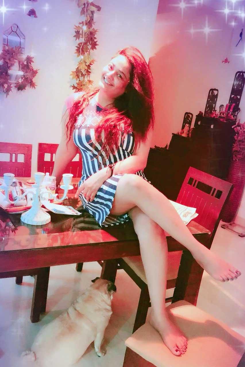 Kiran actress Photos