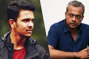 Gautham Menon apologises to Karthick Naren