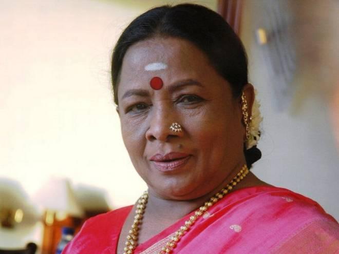 Manorama – Gopishantha