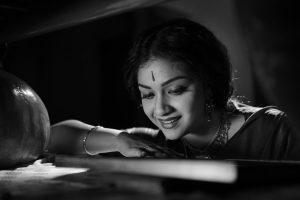 Keerthy_Suresh_Savitri_Mahanati