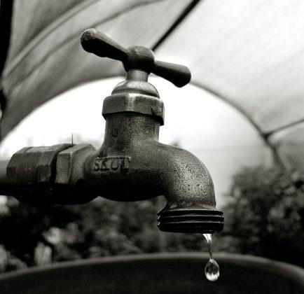 Virtual Water in tamil