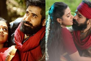 Kaali movie stills and posters