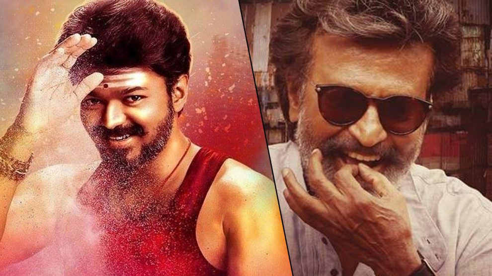 Kaala gets an exclusive emoji on Twitter
