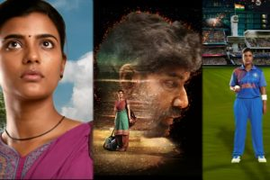 Sivakarthikeyan-production-Kana-Movie-Motion-Poster