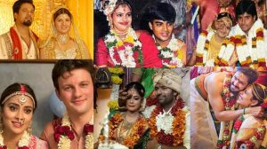 Kollywood-celebrities-wedding