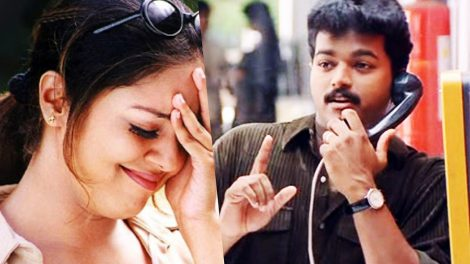 18 years of Kushi- unknown facts about the movie.