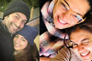 Nazriya's next gets a release date, Anjali Menon confirms