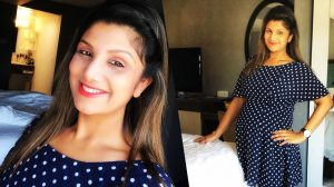Rambha-pregnancy-announcement