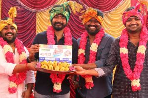 Sivakarthikeyan confirms next with director Rajesh
