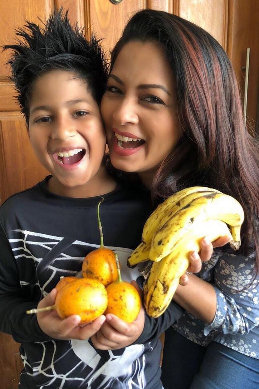 Aparajita Mohanty Aparajita Mohanty new foto