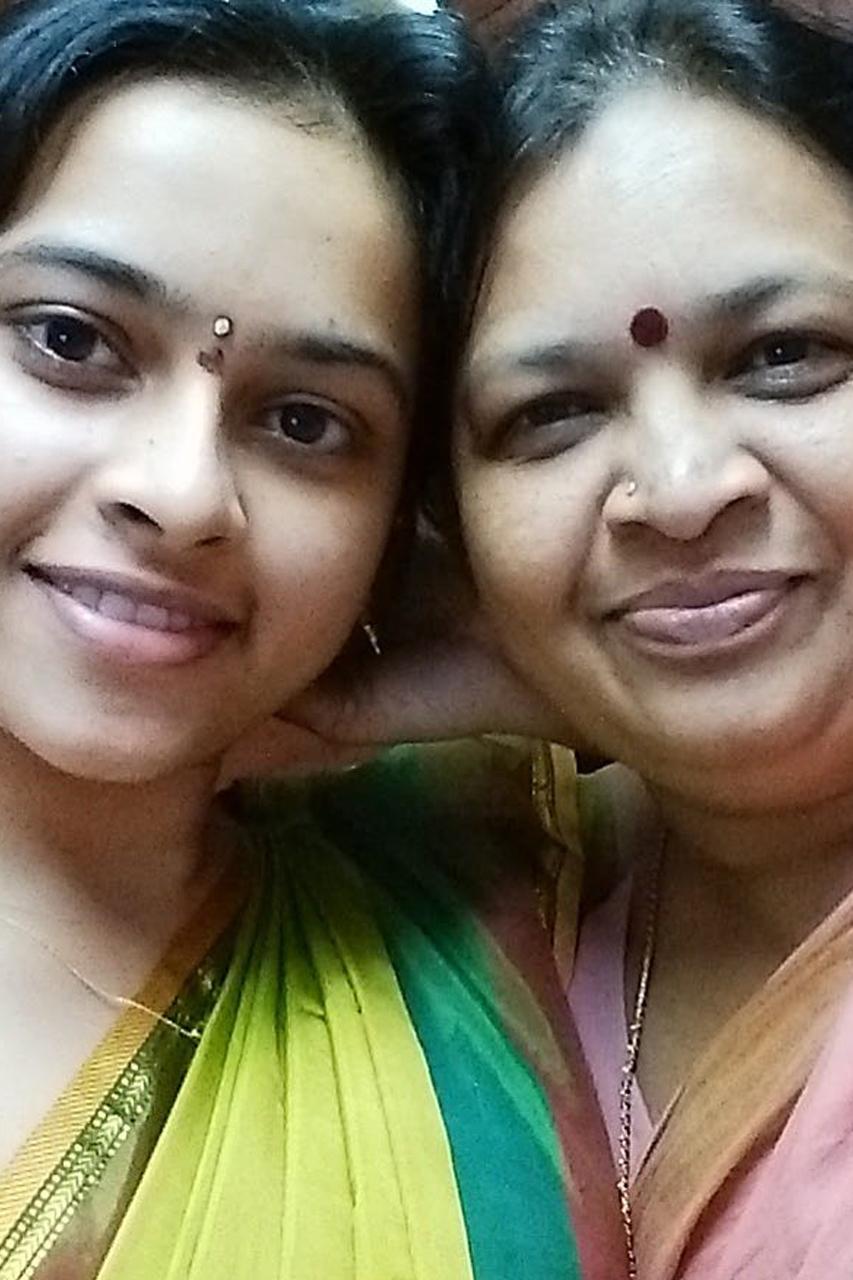 Sri Divya Photo