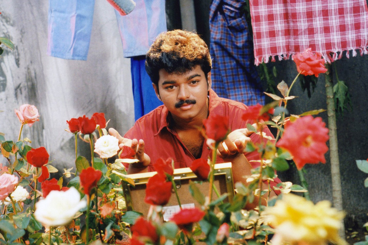 20 years of Thulladha Manamum Thullum