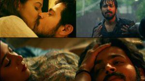 Harish Kalyan's Ispade Rajavum Idhaya Raniyum Trailer