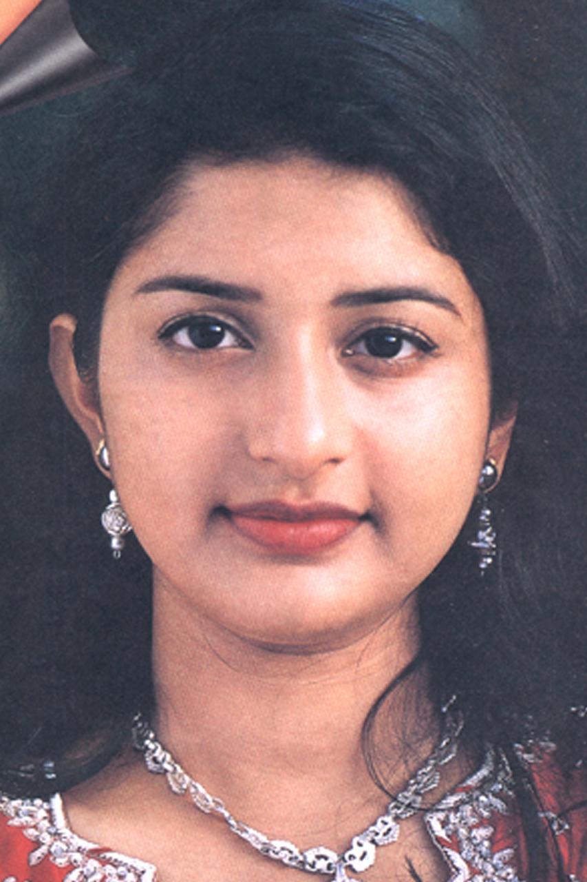 Meera Jasmine teenage Photos