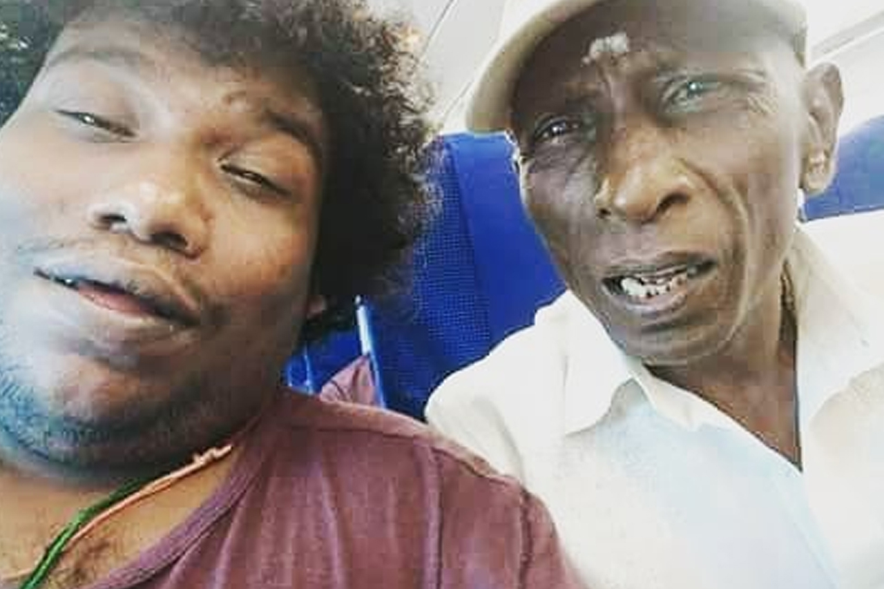 Yogi Babu Photos