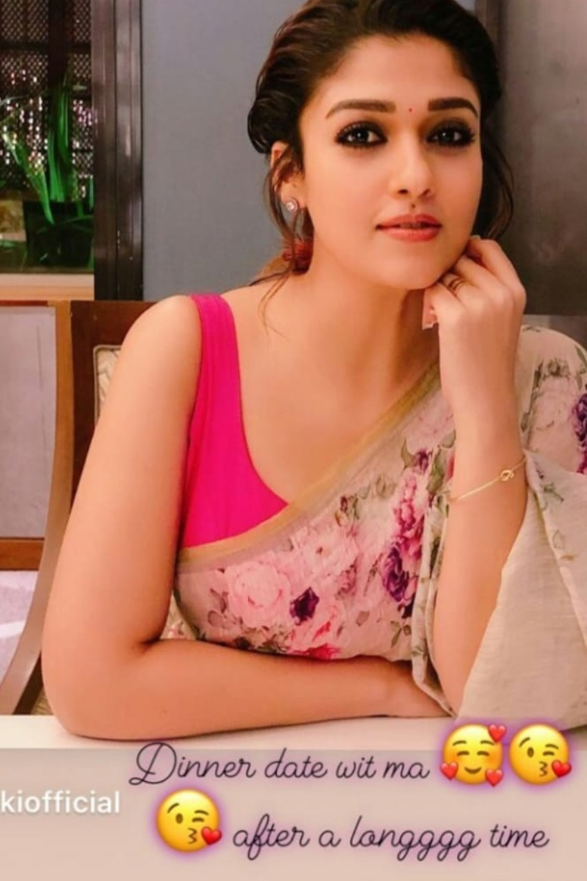 Nayanthara Latest Phots Vignesh Shivn 1 Suryan Fm All images in this account were released into the public domain under creative commons cc0. suryan fm