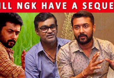 Selvaraghavan interview