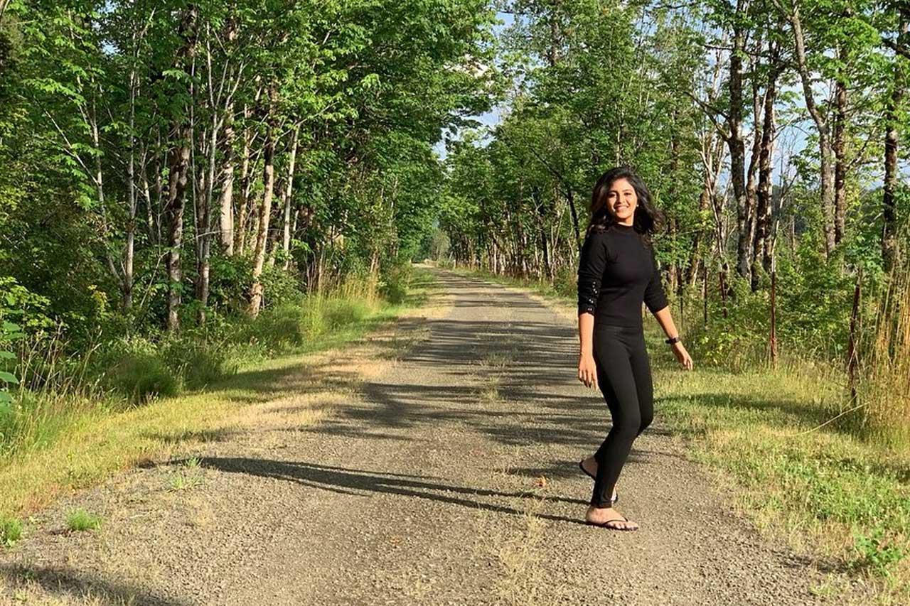 Anjali Photos 1