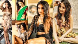 Sakshi Aggarwal Photos