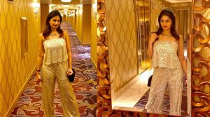 Shamlee Photos