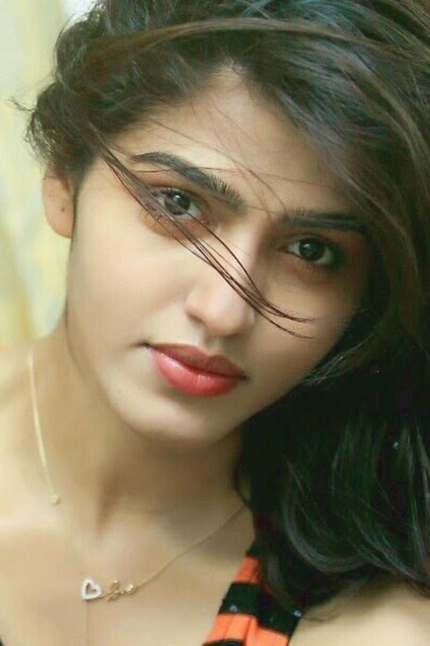 Sai Dhanshika