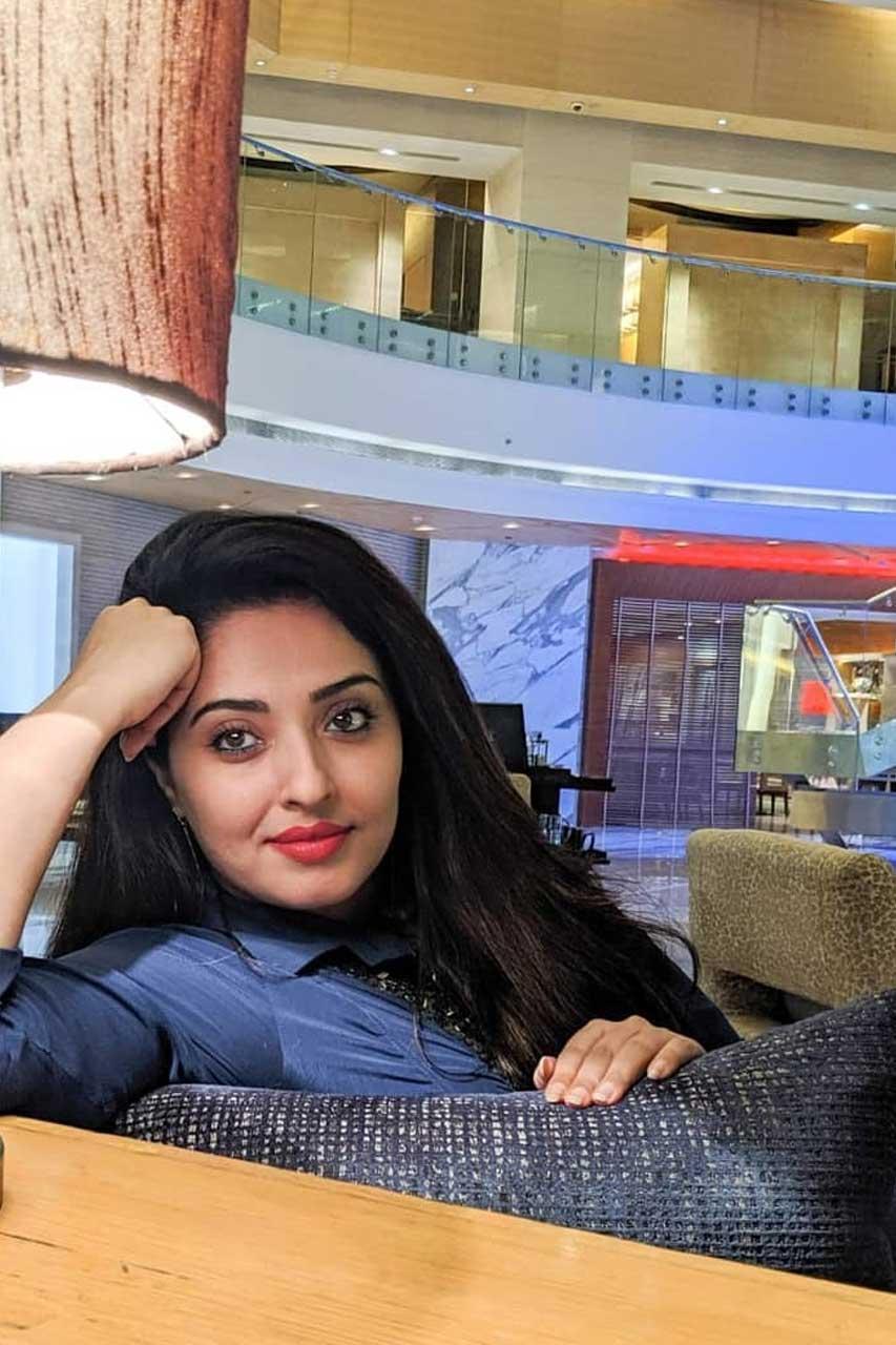 Mumtaz Photos