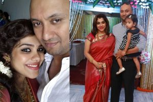 Kadhal Sandhya