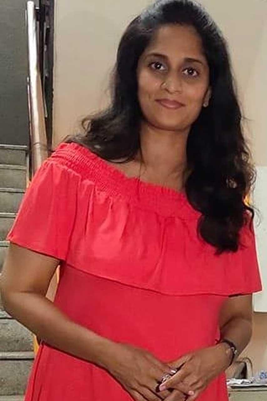 Shalini Ajith Photos
