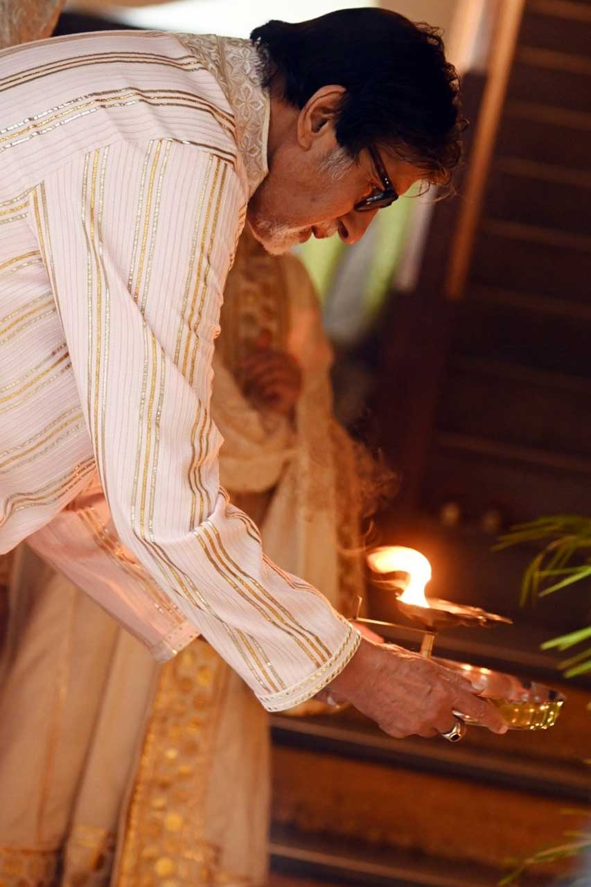 Aishwarya Raai Photos