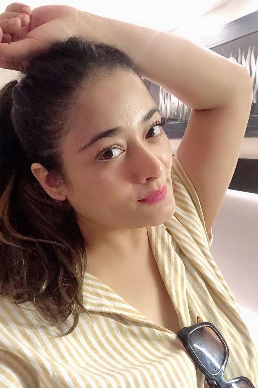 Kiran Rathore Photos