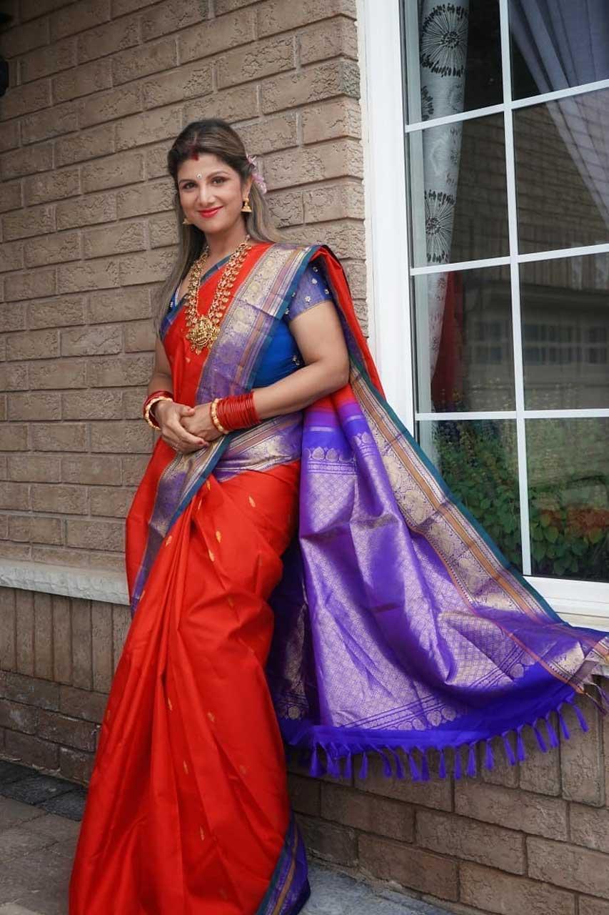 Rambha Photos