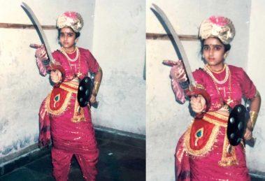 Charmee Kaur