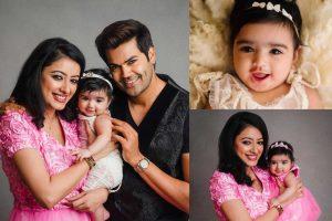 Ganesh Venkatraman Baby