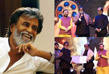 Superstar-Rajinikanth-IFFI