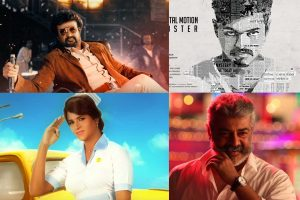 kollywood-motion-poster